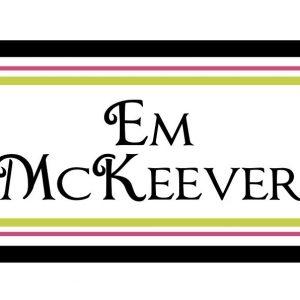 Em McKeever
