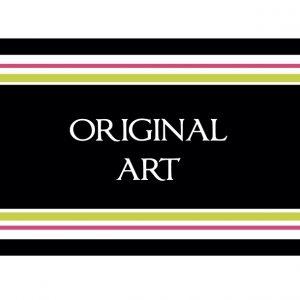 Original Art