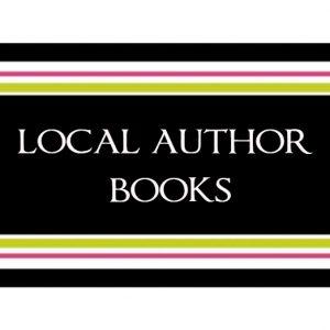 Local Author Books