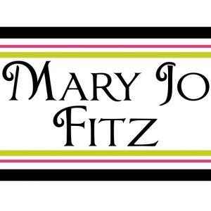 Mary Jo Fitz